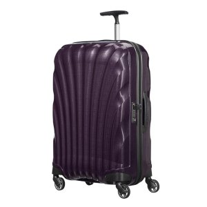 COSMOLITE 行李箱