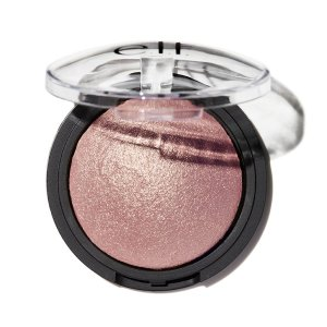 e.l.f. CosmeticsBaked Highlighter