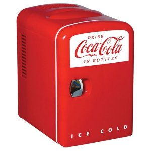Koolatronmini冰箱