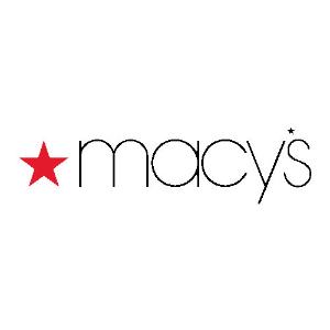 低至5折 棒棒糖唇釉仅$11限今天:Macys 美妆一日闪购 收反转巴黎香水