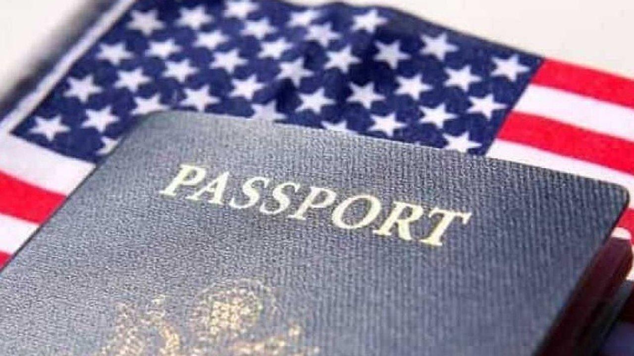 美国公民申请兄弟姐妹移民流程指南!移民排期,申请材料详解!