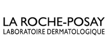 La Roche Posay UK