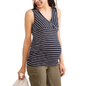46eecf04a7 Maternity Clothing Sale   Walmart From  4 - Dealmoon