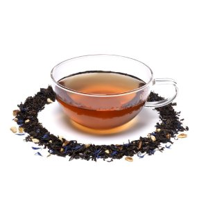 Whittard伯爵红茶散茶