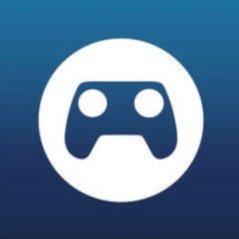 可以躺着玩大作啦【5/16】Steam Link 应用登陆苹果商店 移动端畅玩 PC 游戏