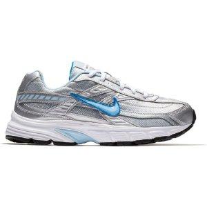 现仅$29.99Academy Sports  官网 Nike 男士女士运动鞋大促