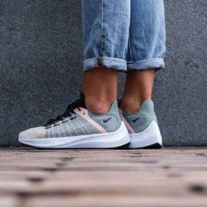 official photos bb3ab de468 Womens Shoe EXP-X14  Nike Store
