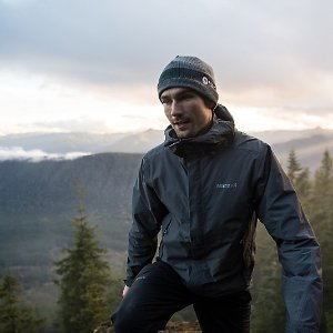 25% Off + Free ShippingLabor Day Sale Outdoor Apparels, Accessories @ Marmot