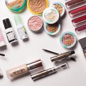 低至$8.27Walmart Physicians Formula 美妆产品热卖