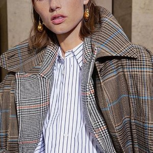 Extra 20% Off24S Luxury Fashion Women's and Men's Designer Sale
