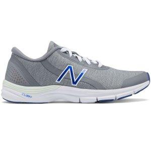 $24.99 (原价$69.99)New Balance 711v3 女款运动鞋热卖