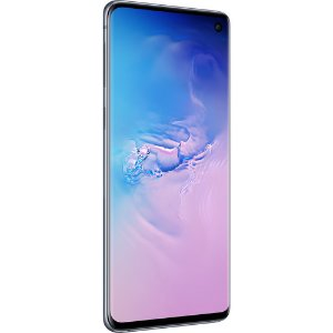 立减$200,低至$699.99Samsung Galaxy Note10/10+, S10/S10+ 送 Galaxy Buds
