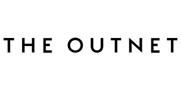 The Outnet (DE)