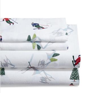 低至3折 + 额外8.5折+无门槛包邮Distinctly Home、Lauren Ralph Lauren毛巾被套等床上用品特惠