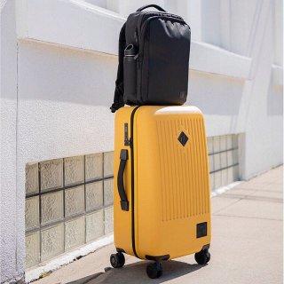 Up to 40% OffNordstrom Herschel Bags Sale