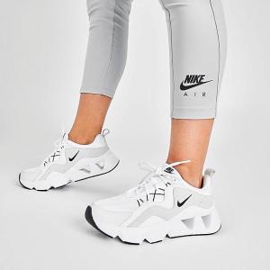 低至4.5折+满额最高再减$50FinishLine官网 精选Nike, adidas等多买多省促销