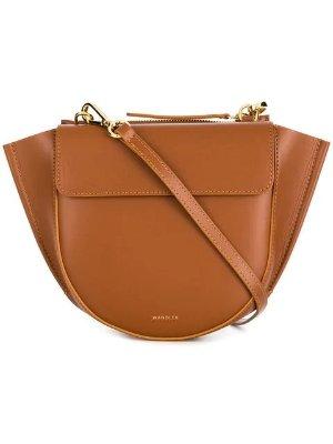 Wandler Hortensia 手提包