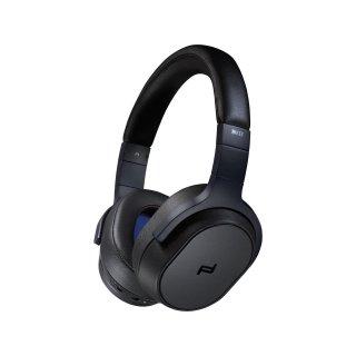 KEF 保时捷设计 SPACEONE SP3988GA 无线蓝牙耳机