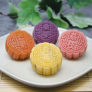 20% OffDealmoon Exclusive: Sheng Kee's Autunm Mooncakes Sale