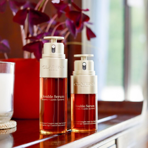 Extra 26% OffClarins Beauty Sale