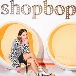 低至6折 收Coach小飞象合作款Shopbop 上千件潮服、美鞋、美包反季热卖