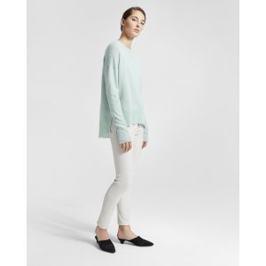 ca886d0a26 Sale @ Theory Up To 60% Off - Dealmoon