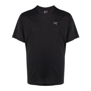 Arc'teryxT恤