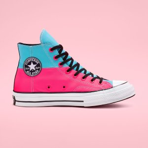 as Low as $16 + Free ShippingConverse 50% Off Beach Styles