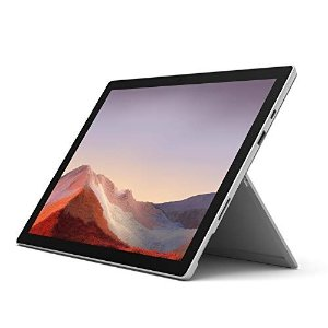 Surface to AirSurface Pro 7 PC