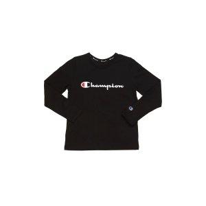 Champion(冠军)Script 长袖T恤