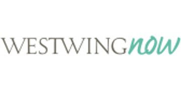 Westwingnow DE