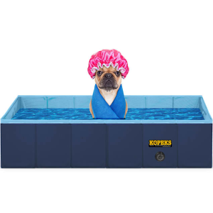 Up to 50% offPetco summer Cooling Shop