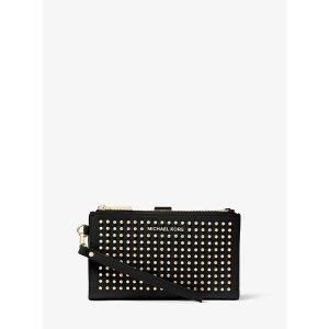 Michael Kors手机钱包