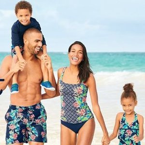 Up To 70% OffSummer Sale @ Lands End