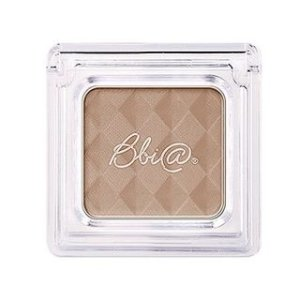 BBIA Bbi@ Shade And Shadow (10 Colors) | YesStyle