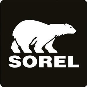 Up to 60% offSorel Select Footwear Styles on Sale