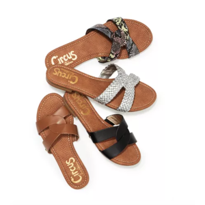 08ab3afde Select Women s Sandals   macys.com Up to 50% Off - Dealmoon