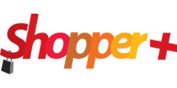 Shopperplus