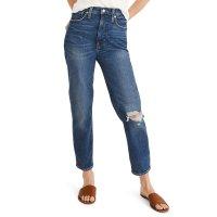 Madewell 牛仔裤