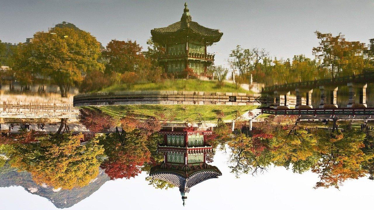 在加拿大如何办理韩国旅游签证,你想知道都在这了~