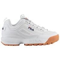 Fila Disruptor II 老爹鞋