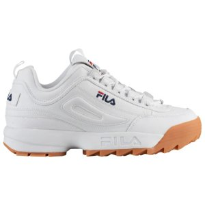 3b7f6b39cea Foot Locker Coupons   Promo Codes - Up to 50% Off Sale Items   Foot ...