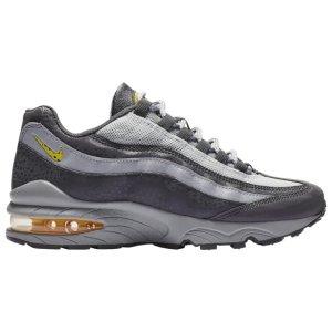 0e9d951a05f Nike Air Max 95 大童款3452786  100.00 - 北美省钱快报