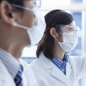 澳洲21例确诊病患 11例已康复出院实时更新:澳洲将放宽旅游禁令,非湖北籍11、12年级学生可从中国入境
