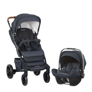 Up to $300 GC Including Baby GearsExtended: Kids Regular-priced Items @ Neiman Marcus
