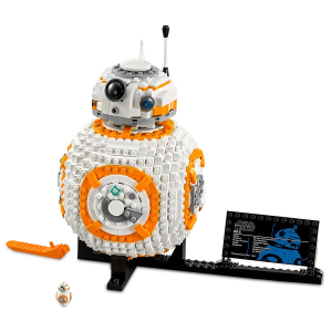Up to 25% offLego sale @ shopDisney