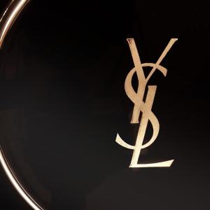 全场8.5折YSL 官网周年庆 会员感恩回馈促销