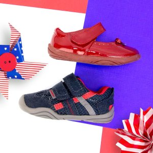 Dealmoon Exclusive:Extra 30% Off Sitewide @ pediped OUTLET