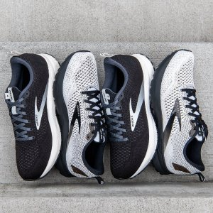 Save up to 50% offNordstrom Rack Brooks Running Shoes