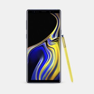 S8 for $449.99Samsung Note9 / S9 / S9+ / S8 / S8+ on Sale